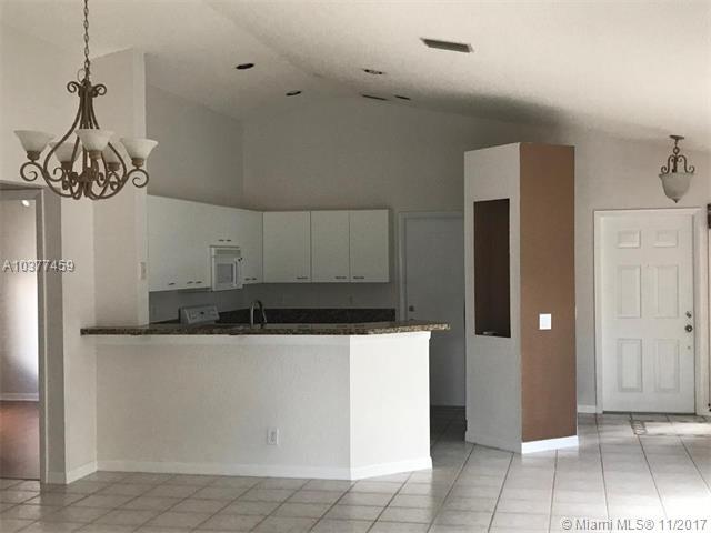 4378 Dogwood Cir, Weston, FL - USA (photo 5)