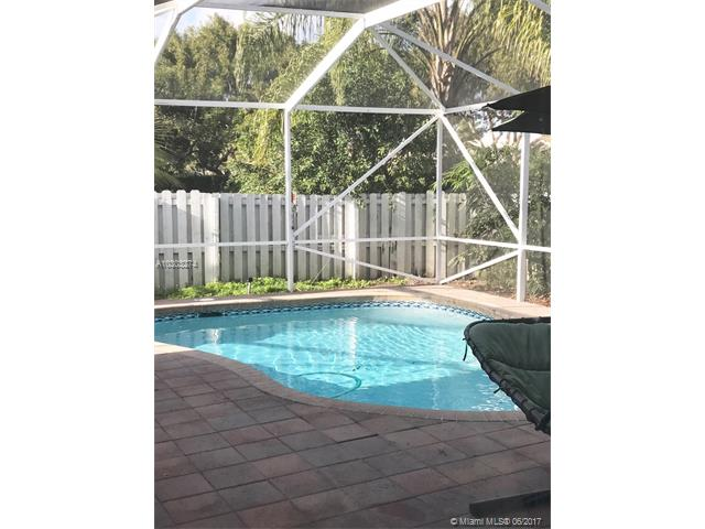 Single-Family Home - Weston, FL (photo 4)