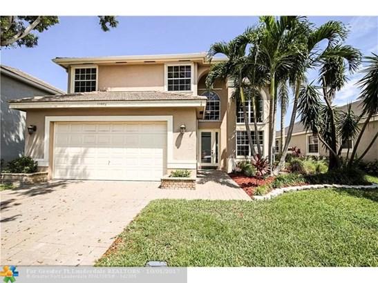 11956 Glenmore Dr, Coral Springs, FL - USA (photo 1)