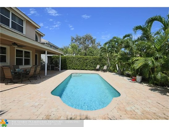 11956 Glenmore Dr, Coral Springs, FL - USA (photo 2)