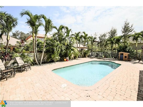 11956 Glenmore Dr, Coral Springs, FL - USA (photo 3)