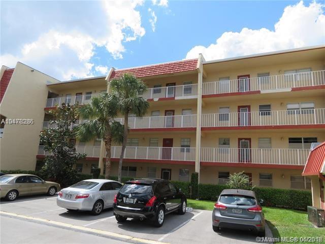 1035 Country Club Dr  #406, Margate, FL - USA (photo 1)