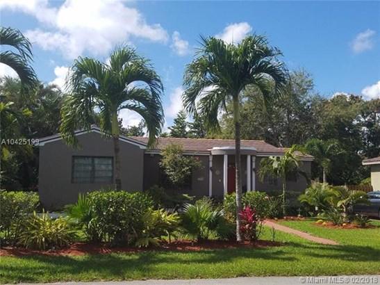 11440 Ne 10th Ave, Biscayne Park, FL - USA (photo 1)