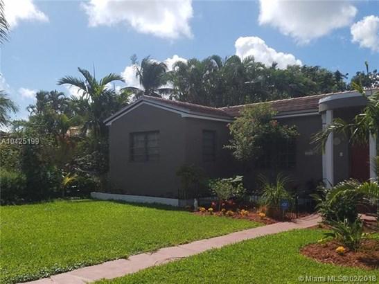 11440 Ne 10th Ave, Biscayne Park, FL - USA (photo 3)