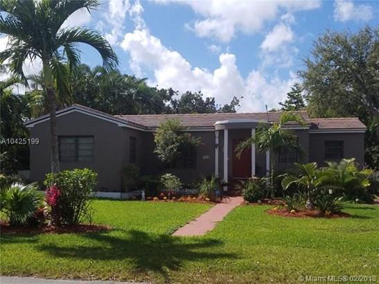 11440 Ne 10th Ave, Biscayne Park, FL - USA (photo 4)