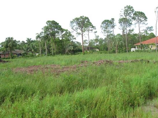Land - Loxahatchee, FL (photo 1)