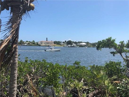 3953 Se Topsail Ct, Stuart, FL - USA (photo 2)