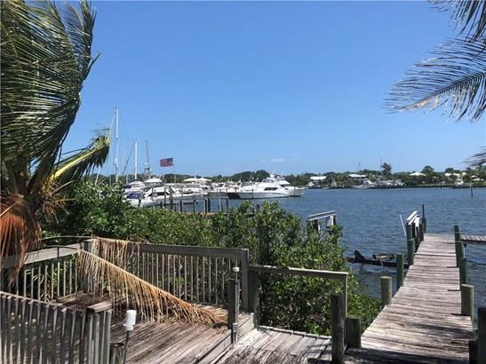 3953 Se Topsail Ct, Stuart, FL - USA (photo 3)
