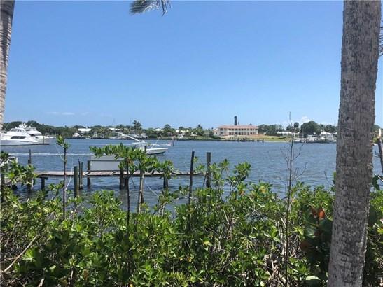 3953 Se Topsail Ct, Stuart, FL - USA (photo 4)