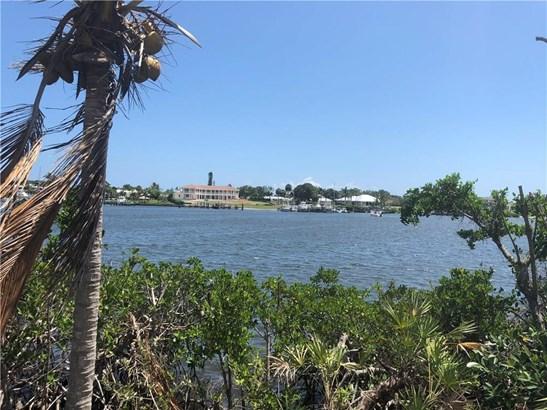 3953 Se Topsail Ct, Stuart, FL - USA (photo 5)