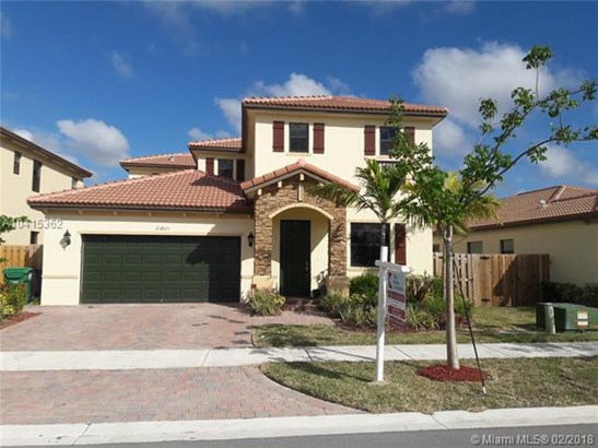 23821 Sw 118th Pl, Homestead, FL - USA (photo 1)