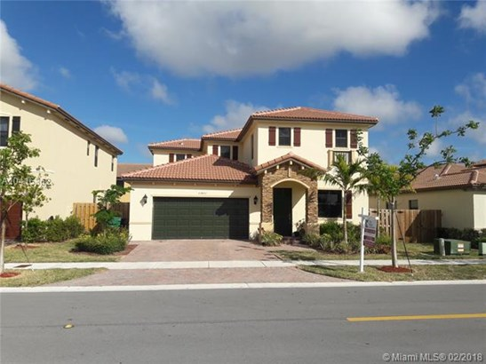 23821 Sw 118th Pl, Homestead, FL - USA (photo 2)