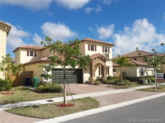 23821 Sw 118th Pl, Homestead, FL - USA (photo 4)