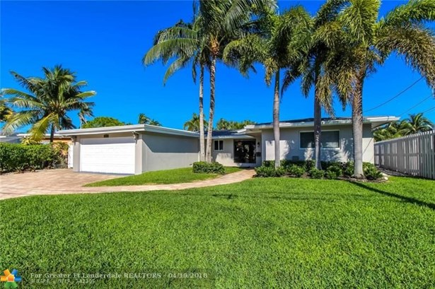 1350 Se 3rd Ave, Pompano Beach, FL - USA (photo 1)