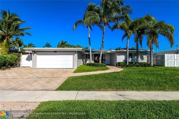 1350 Se 3rd Ave, Pompano Beach, FL - USA (photo 2)