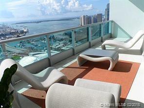 900 Biscayne Blvd  #4905, Miami, FL - USA (photo 2)