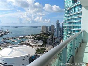 900 Biscayne Blvd  #4905, Miami, FL - USA (photo 3)
