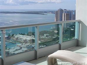 900 Biscayne Blvd  #4905, Miami, FL - USA (photo 4)