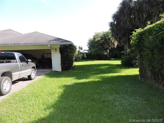 31800 Sw 195th Ave, Homestead, FL - USA (photo 3)