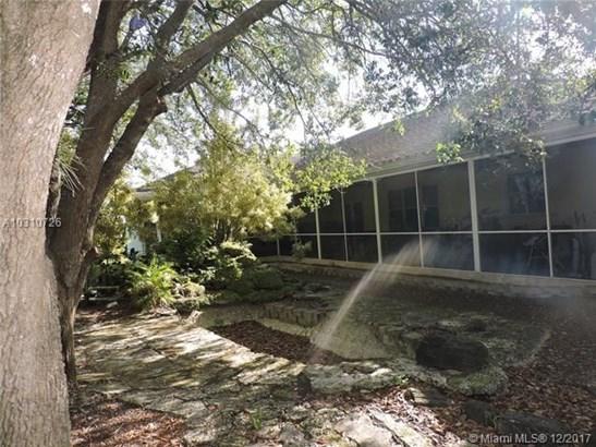 31800 Sw 195th Ave, Homestead, FL - USA (photo 4)