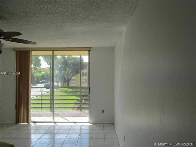 3195 Foxcroft  #203, Miramar, FL - USA (photo 3)