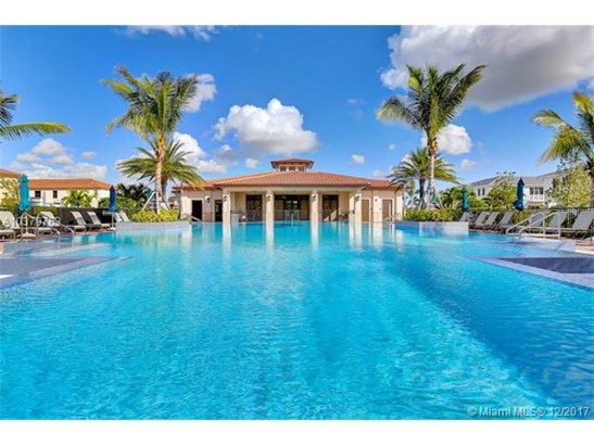 17612 Sw 149th Pl, Miami, FL - USA (photo 1)