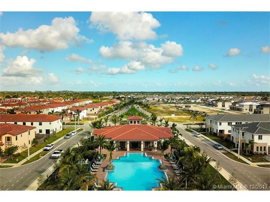 17612 Sw 149th Pl, Miami, FL - USA (photo 4)