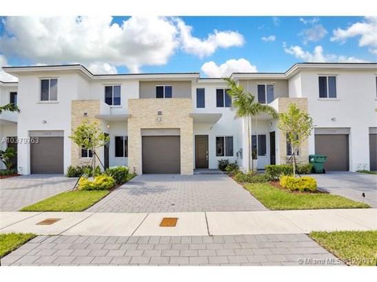 17612 Sw 149th Pl, Miami, FL - USA (photo 5)