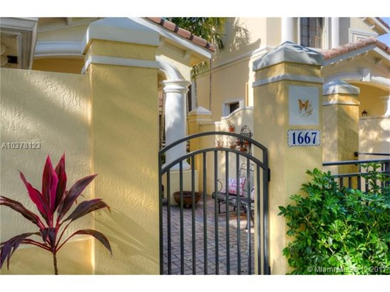 1667 Passion Vine Cir  #19-3, Weston, FL - USA (photo 2)