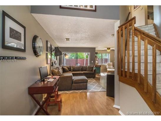 Single-Family Home - Coconut Creek, FL (photo 4)