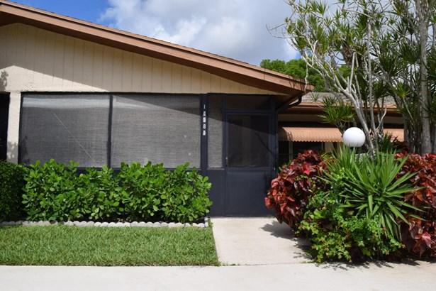 14585 Lucy Drive, Delray Beach, FL - USA (photo 1)