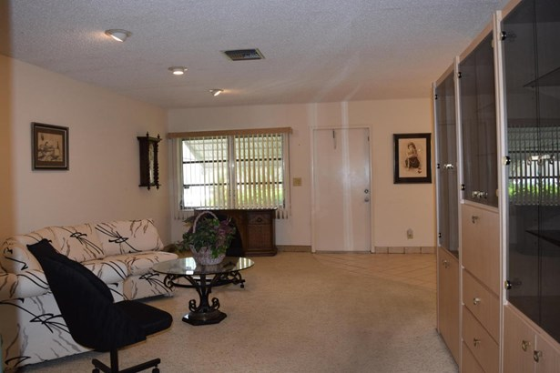 14585 Lucy Drive, Delray Beach, FL - USA (photo 4)