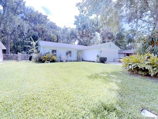 124  Brandy Hills Dr , Port Orange, FL - USA (photo 1)