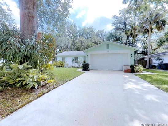 124  Brandy Hills Dr , Port Orange, FL - USA (photo 2)