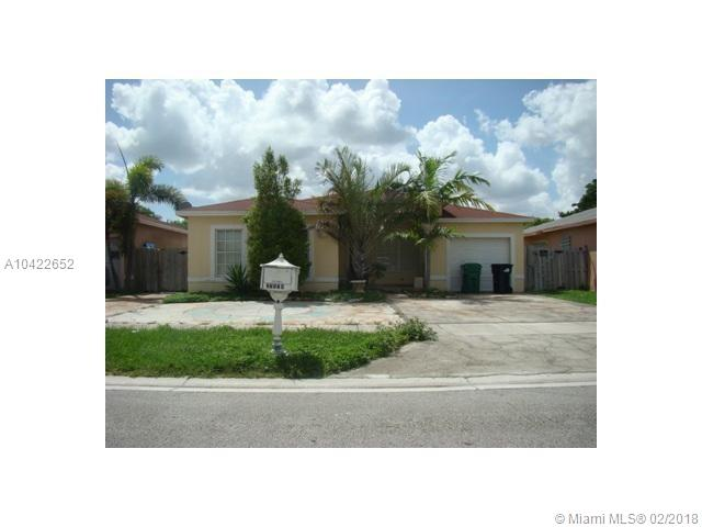 27170 Sw 134th Pl, Homestead, FL - USA (photo 1)
