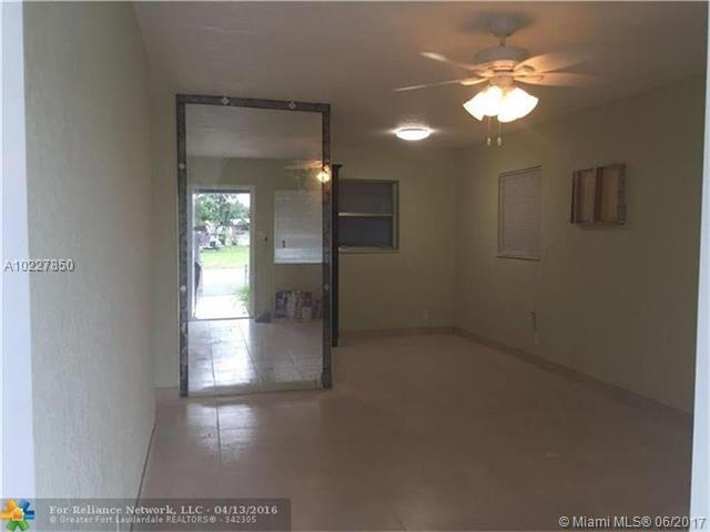 Single-Family Home - Dania Beach, FL (photo 3)