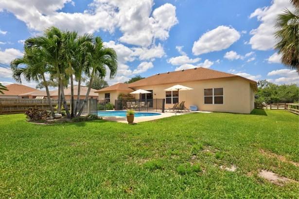 4221 Sw Whitebread Road, Port St. Lucie, FL - USA (photo 2)
