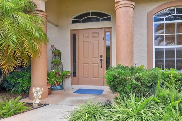 4221 Sw Whitebread Road, Port St. Lucie, FL - USA (photo 4)