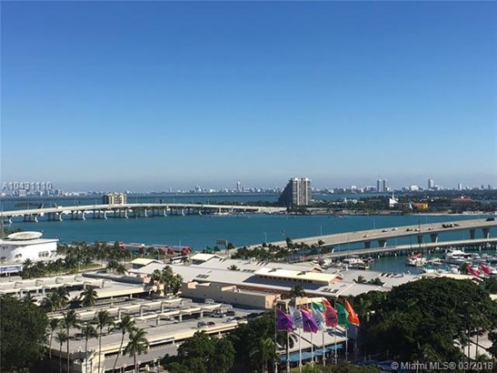 244 Biscayne Blvd  #1408, Miami, FL - USA (photo 2)