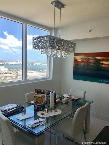 244 Biscayne Blvd  #1408, Miami, FL - USA (photo 3)