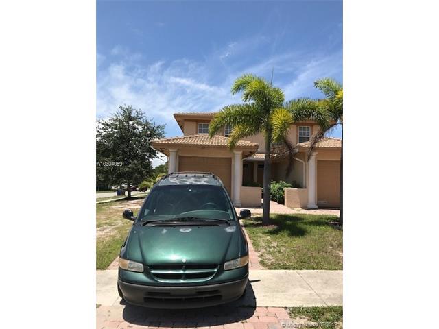 197 Nw Eller St  #197, Deerfield Beach, FL - USA (photo 1)