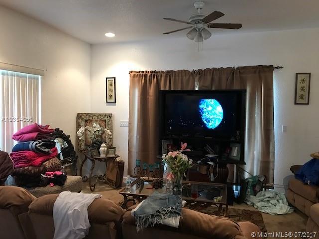 197 Nw Eller St  #197, Deerfield Beach, FL - USA (photo 2)