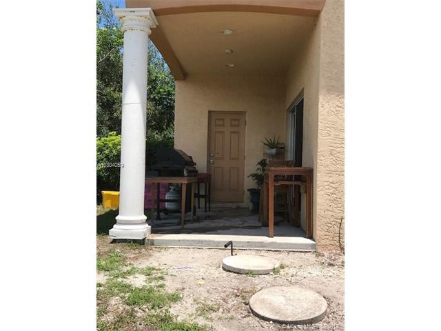 197 Nw Eller St  #197, Deerfield Beach, FL - USA (photo 4)