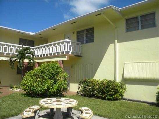 1501 Arthur St, Hollywood, FL - USA (photo 3)