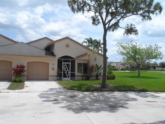9747 Boca Gardens Circle Unit D, Boca Raton, FL - USA (photo 2)