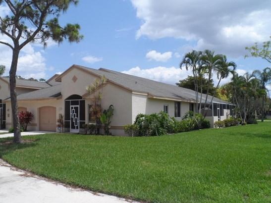9747 Boca Gardens Circle Unit D, Boca Raton, FL - USA (photo 3)