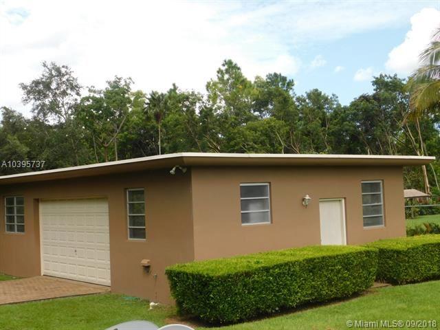 27151 Sw 192nd Ave, Homestead, FL - USA (photo 3)