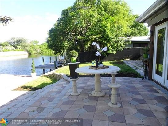 2924 Ne 21st Ter, Fort Lauderdale, FL - USA (photo 2)