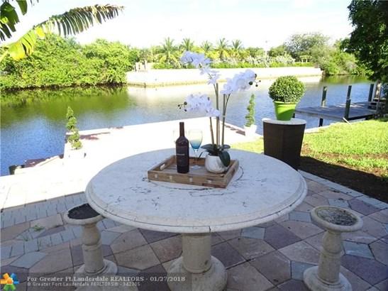 2924 Ne 21st Ter, Fort Lauderdale, FL - USA (photo 3)