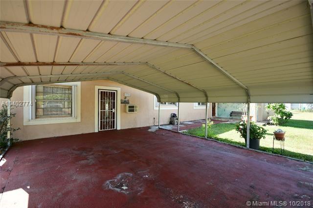 17750 Sw 272nd St, Homestead, FL - USA (photo 2)